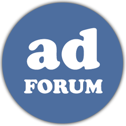 /media/image/100504_logo-adforum.png © /media/image/100504_logo-adforum.png